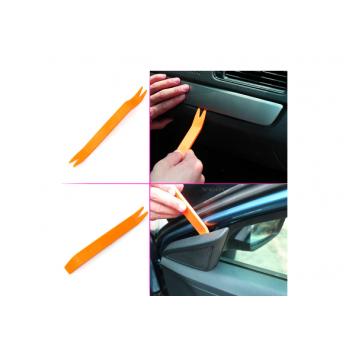 Кит за демонтаж на радио и интериор на автомобил