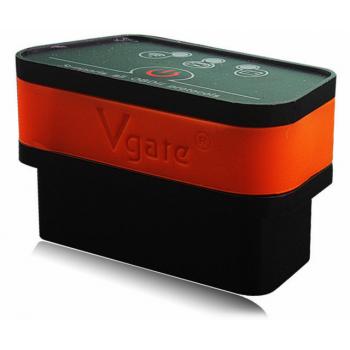 Mini iCar2 Wi-Fi OBDII