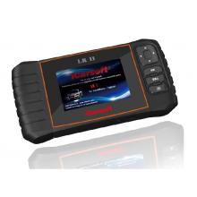 Скенер LR 2.0 за  LandRover / Jaguar