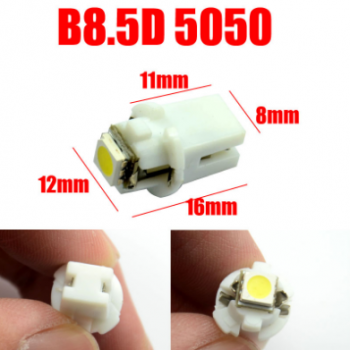 T5-1SMD-5050