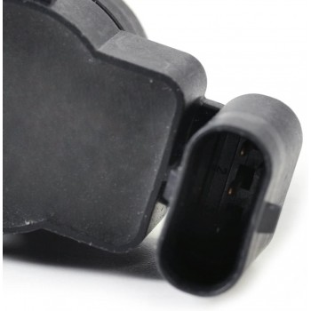 Датчик за фабричен парктроник OEM 66206934308 за BMW E81, E82, E87, E88, E90, E91, E92, Mini