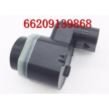 Датчик за фабричен парктроник 66209139868 за BMW X3 E83, X5 E70, X6 E71/E72