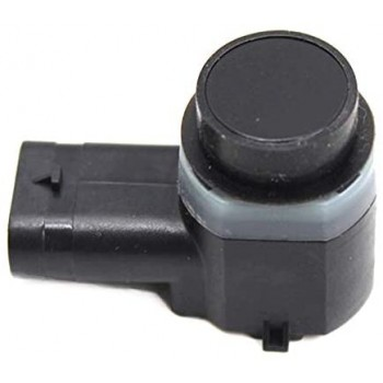 Датчик за фабричен парктроник OEM 66209270500 за BMW X3, E83, X5, E70, X6, E71