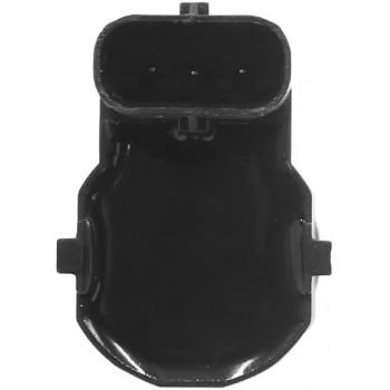 Датчик за фабричен парктроник OEM 66209270501 за BMW X3, X5, X6