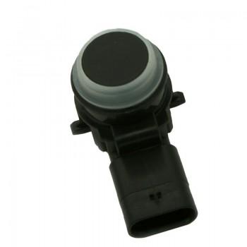 Датчик за фабричен парктроник OEM A0009050342 за Mercedes-Benz W176 W246 W242 X204 R231