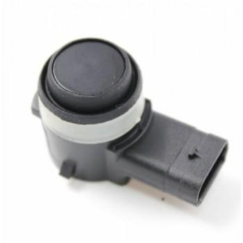 Датчик за фабричен парктроник A0009059300 за Mercedes-Benz W212