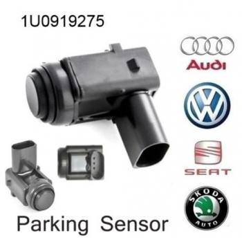 Датчик за фабричен парктроник 1U0919275 / 1K0919275 / 1J0919275B за  Porsche, VW, Seat, Skoda