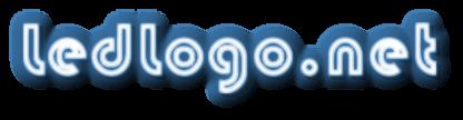 ledlogo.net